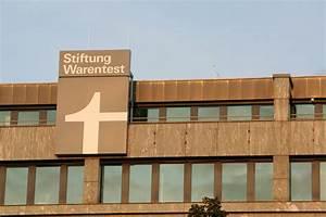Stiftung Warentest Bürostühle 2015 : stiftung warentest testet carsharing carsharing news ~ Bigdaddyawards.com Haus und Dekorationen