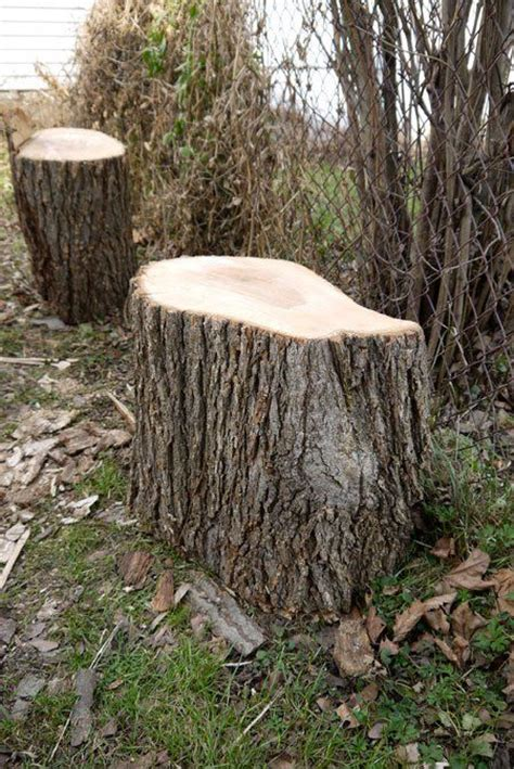 how to make a tree stump end table how to make end tables out of tree stumps woodworking