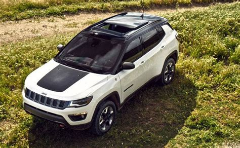 jeep compass 2018 interior sunroof 2018 jeep compass coming soon all star dodge chrysler