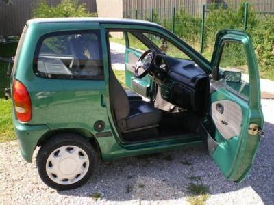 bon coin siege auto bon coin voiture sans permis petit prix automobile