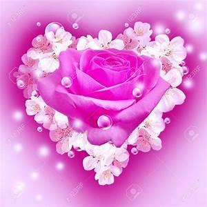 Bouquet De Fleur Forme Coeur Livraison De Fleurs Coeur Roses Rouges