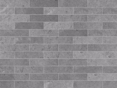 downloads library seamless texture ceramic tiles modern