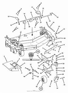 Wiring Diagram For 30 Snapper Mower Wiring Diagram For