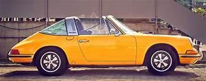 Gebrauchte Porsche 911 : porsche 911 oldtimer kaufen ~ Jslefanu.com Haus und Dekorationen