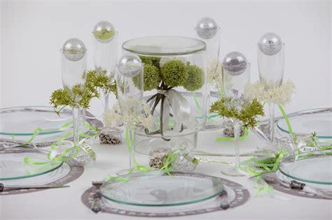 deco de table d 233 coration decoration accessoires accessoires mariage