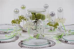 Id Et Photo Dcoration Mariage Decoration Table Mariage