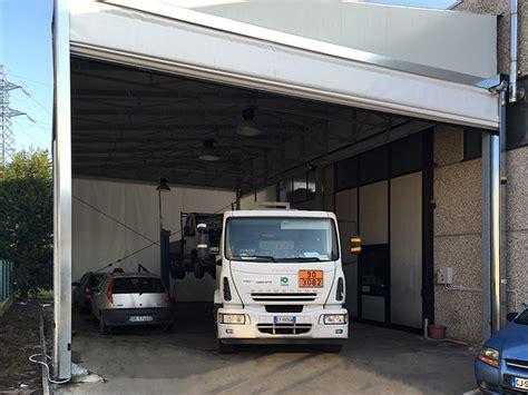 coperture capannoni industriali coperture mobili e capannoni industriali teknocover