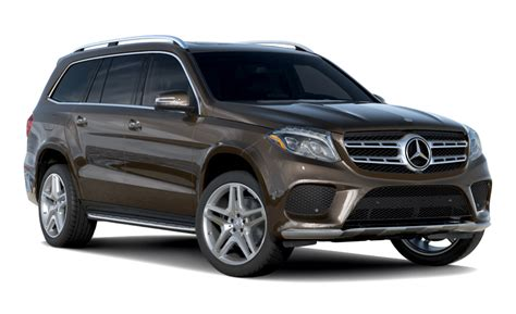 Gambar Mobil Mercedes Gls Class by Mercedes Gls Class Rear End Differential Used Used Car