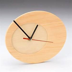 Uhren Aus Holz : uhren aus holz tr germaterial zum individuellen gestalten mit d copatch papieren und zum ~ Whattoseeinmadrid.com Haus und Dekorationen