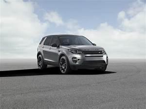 Land Rover Jaguar : jaguar land rover boss defends the future of diesels ~ Medecine-chirurgie-esthetiques.com Avis de Voitures
