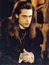 Picture of Interview with the Vampire: The Vampire ...