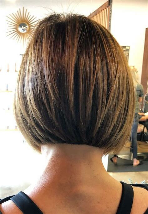 Womens Hairstyles Pictures by Pin De En Melenas Cortas En 2019 Cortes De Pelo