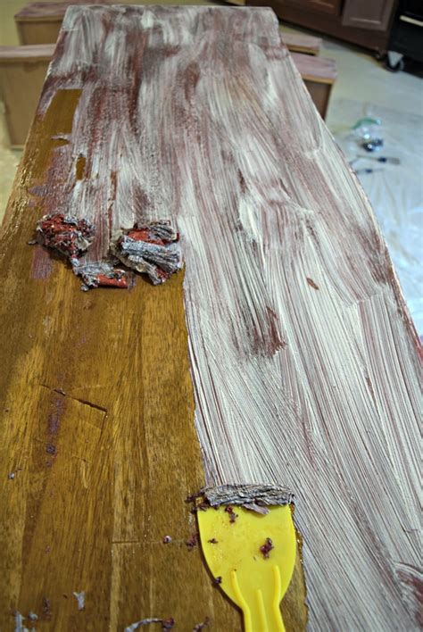 How To Easily Remove Paint & Varnish From Old Furniture. Living Room Ideas Planner. Living Room Roof Lights. Living Room Home Improvement. Creative Living Room Flooring. Hgtv Living Room On A Budget. Traditional Living Room End Tables. Desk In Living Room Or Bedroom. Best Living Room Sectional