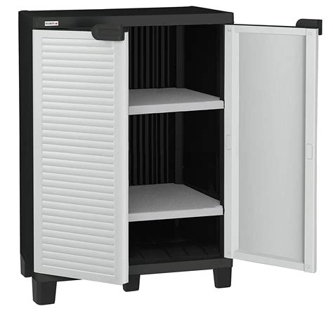 armoire de cuisine leroy merlin cuisine fr armoire plastique rangement armoire rangement plastique leroy merlin armoire de