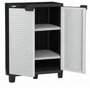 Cube De Rangement Leroy Merlin : meuble rangement balcon leroy merlin ~ Dailycaller-alerts.com Idées de Décoration