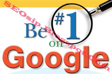 Search Engine Optimization Requires by Apa Itu Search Engine Optimization Seo Pakar Seo Sip