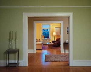 interior painting ideas dreams house furniture With paint colors for homes interior