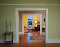 home interior painting ideas Interior Painting Ideas | Dreams House Furniture