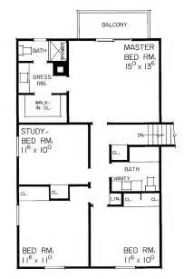 split level ranch floor plans split level ranch style house plans home style