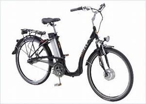 E Bike Faltrad 24 Zoll : alu rex e bike elektrofahrrad tiefeinsteiger 24 volt 26 ~ Jslefanu.com Haus und Dekorationen