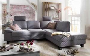 Moderne Eckcouch : polsterecke system couch polstersofa eckcouch ecksofa ~ Pilothousefishingboats.com Haus und Dekorationen
