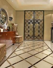 35 best images about floor pattern on marbles entrance and nyc