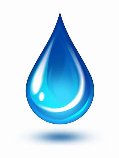 Water Drop Clip Symbol Clipart Drawing Droplets