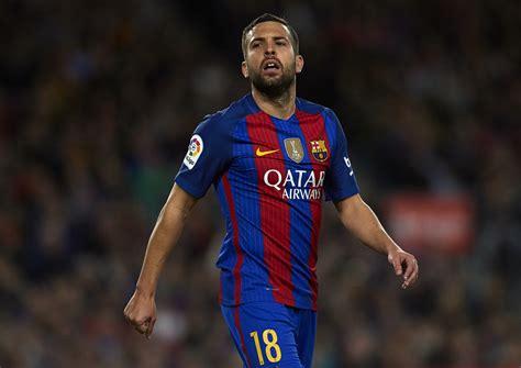 Fc Barcelona V Malaga Cf  La Liga Zimbio