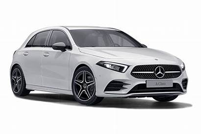 Class Mercedes Benz Cars Amg Line Carsguide