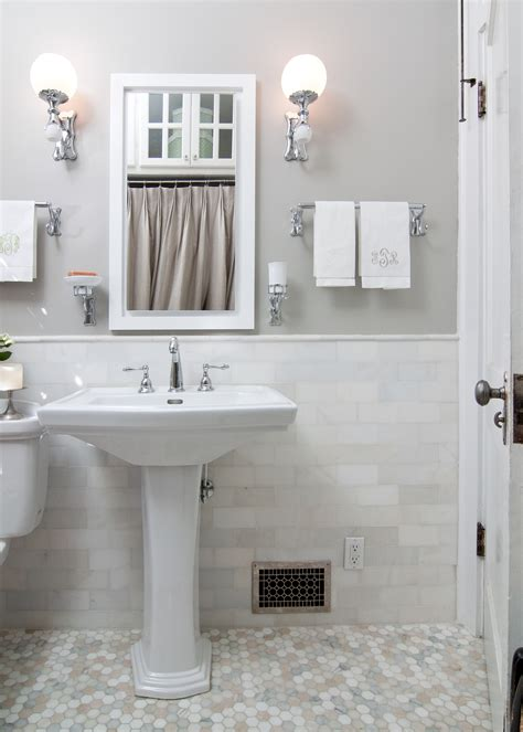 vintage bathrooms designs 1902 e moreno kitchen details and design