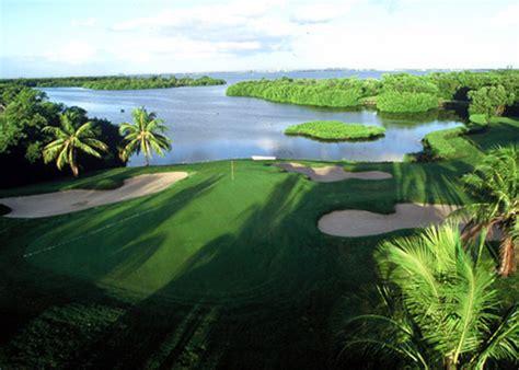crandon golf  rates reviews stats book