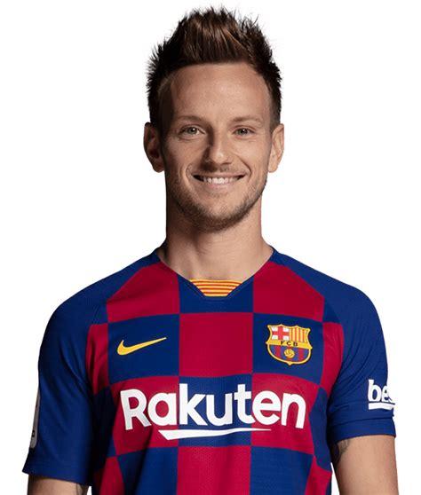 Rakitic to Barcelona amid transfer rumours: You can always ...