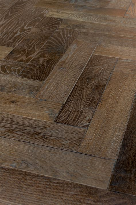 wood floor zig zag oak tannery brown hand finished uv oiled zb106 v4 wood flooring zigzag best at flooring
