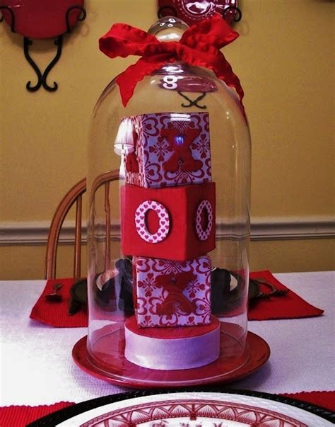 valentines day centerpieces 70 best images about valentine centerpieces on pinterest rose petals centerpieces and table