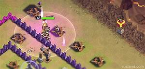 Clash of Clans Guide - First 15 Levels of Heroes Are The ...