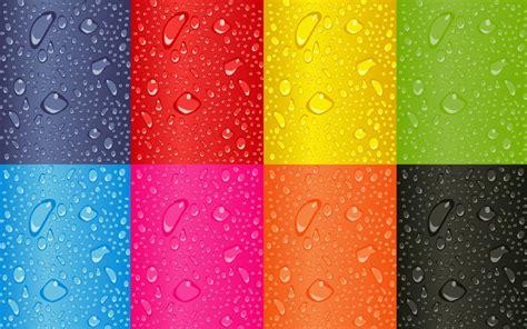 bureau pour imac des fonds d 39 écran en couleur à télécharger gratuitement