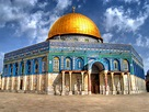 Obama to Facilitate Construction of Third Temple in ...