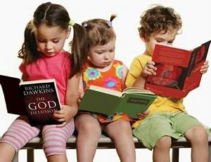 Good books? | New Humanist