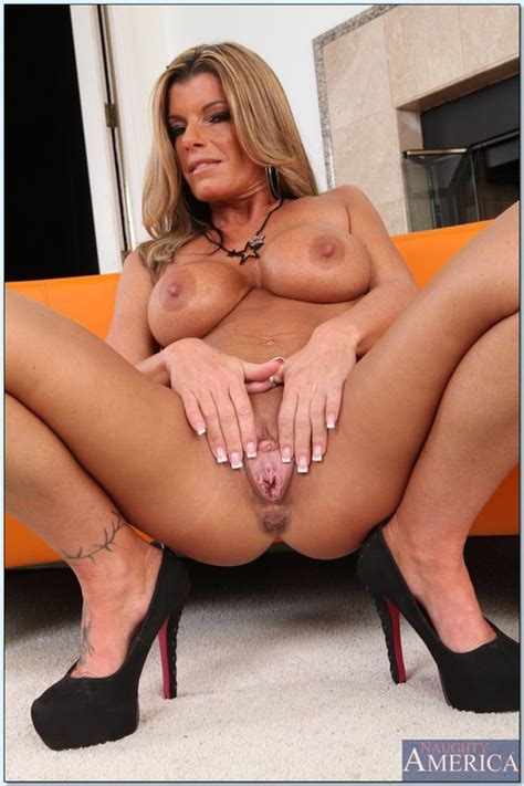 sexy old whore kristal summers pussy plowed big tit avenue