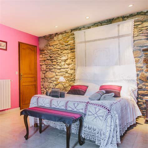 chambre et table d hote pays basque manttubaita home