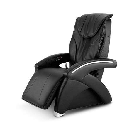 siege massant pas cher mobilier pas cher et astuces déco pour une ambiance relax