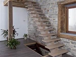 Ramoner Soi Même Sa Cheminée Assurance : tout savoir sur les escaliers ~ Premium-room.com Idées de Décoration