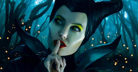 maleficent  begins shooting full cast synopsis photo