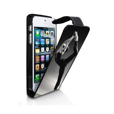 housse ipod touch 4 housse 224 rabat vertical ipod touch 4 personnalisable
