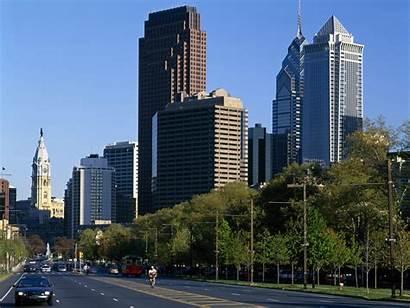Philadelphia Wikia Urban Culture Pennsylvania Center