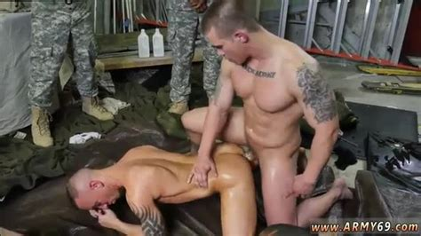 Tall Men W Big Cock And Nepal Muscle Gay Explosions