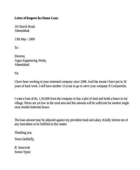 letterhead examples ideas  pinterest examples