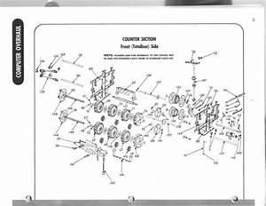 Wayne Pump Wiring Diagram
