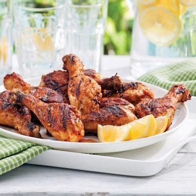 cuisine recettes pratiques 25 best ideas about pilon de poulet on