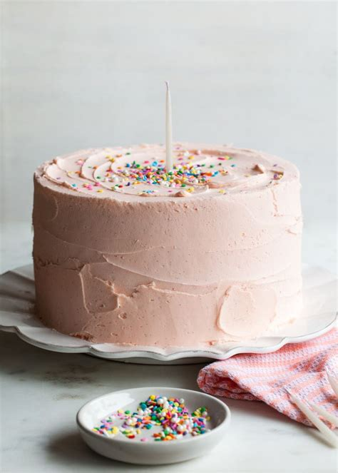 best cakes to make 962 best all things sprinkles images on pinterest cakes rezepte and anniversary cakes